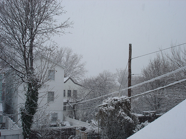 winter2009