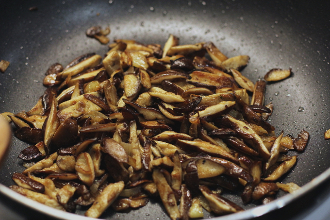 sauteedmushrooms