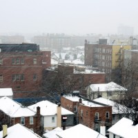 snow030813-1