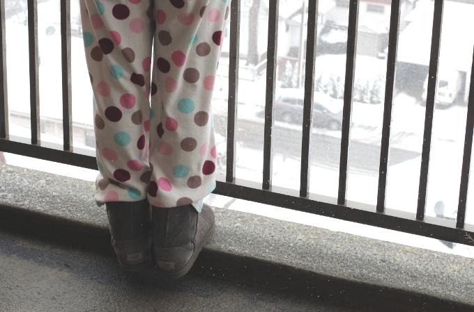 snow030813-4